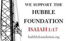 www.HubbleFoundation.org