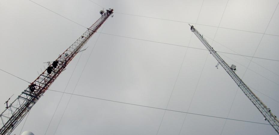 Rope versus steel cable for hoists smart tech fandeluxe Gallery