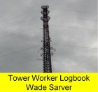 Tower Worker Logbook Cover Final