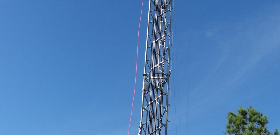 Osha rfi questions for tower climbers smart tech fandeluxe Gallery