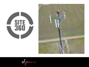 site360-tower-logo