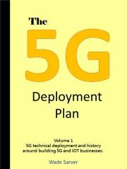 5g-deployment-plan-front-cover-3k-pixels