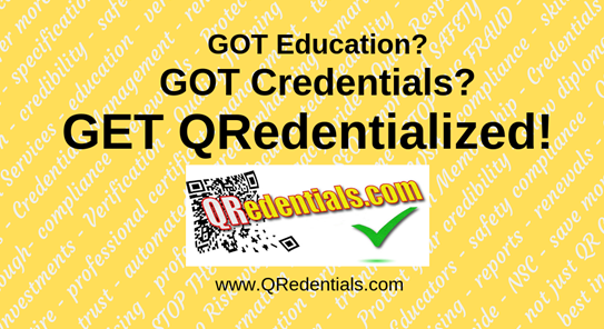 Credential Management is not easy, but it can be.